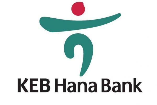 keb-hanabank