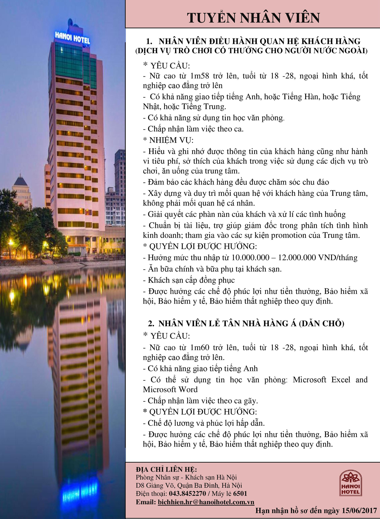 hanoi-hotel-tuyen-dung-thang-5-page-001